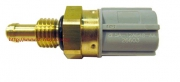TX138 L35G18840