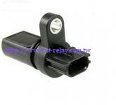 Crankshaft Sensor 237318J100