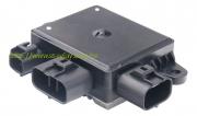 ST-24038 253852V700