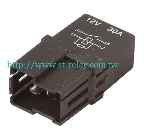 Installing 12 Volt Fuse Block in addition Pace Trailer S Power Wiring Diagram together with Question 41266 together with Watch likewise Watch. on trailer battery wiring diagram