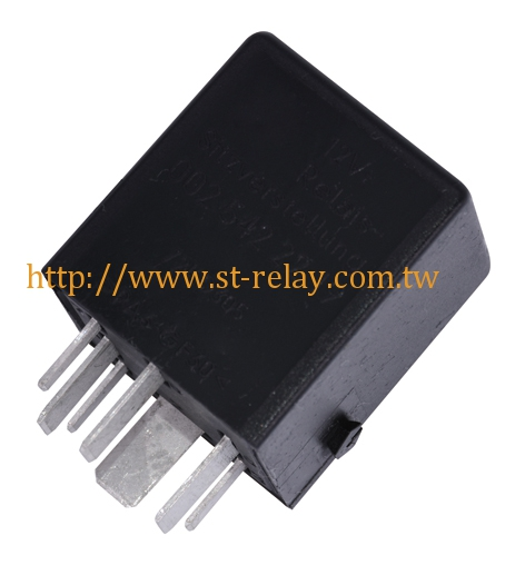 ST-01313 0025422219 RY1110 12V 7P