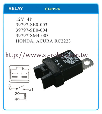 likewise Maxresdefault likewise Turn Signals Quit Clubcivic Your Online Civic  munity With Regard To Honda Civic Fuse Box Diagram besides D Civic Turn Signals Hazards Dont Work Picture further D Del Sol Turn Signals Hazards Stopped Working Del So Fuse. on flasher 2003 honda odyssey