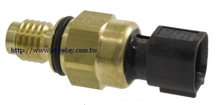 St on Ford Escape Power Steering Pressure Switch